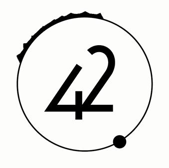 Village 42