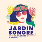 Village 42 - Jardin Sonore #2