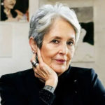 Village 42 - Joan Baez