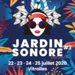 Village 42 - Jardin Sonore Festival #3
