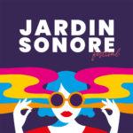 Village 42 - Jardin Sonore Festival 2021