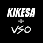 Village 42 - VSO x KIKESA